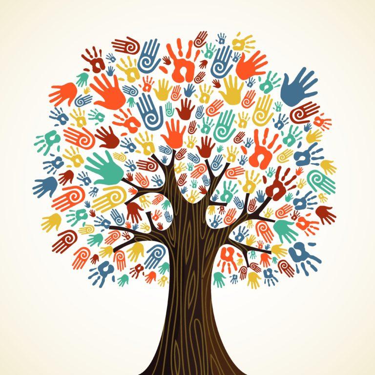 community-tree-768×768